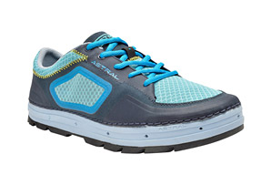 Astral Aquanaut Water Shoes - Women's