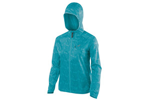 ASICS FujiTrail Packable Jacket - Women's
