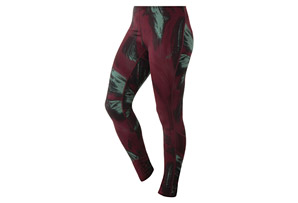 ASICS Graphic Tight - Women's
