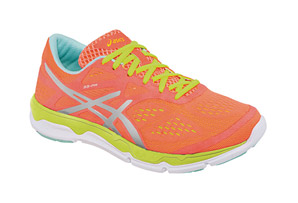 ASICS 33-FA Shoes - Women's