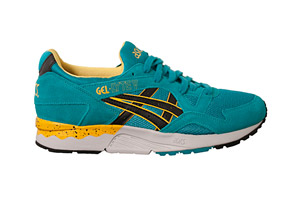 ASICS Tiger Gel-Lyte V Shoes - Men's