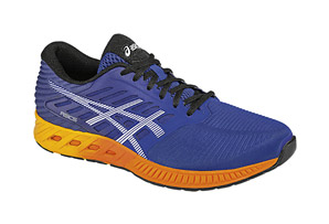 ASICS FuzeX Shoes - Men's