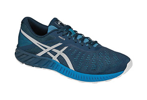 ASICS FuzeX Lyte Shoes - Men's