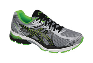 ASICS Gel-Flux 3 Shoes - Men's