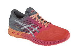 ASICS FuzeX Shoe - Women's