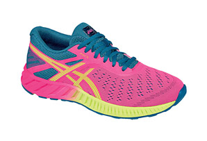 ASICS FuzeX Lyte Shoes - Women's