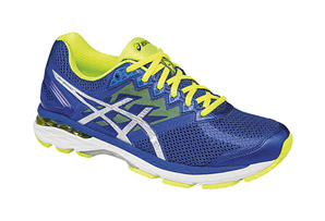 ASICS GT - 2000 4 Shoes - Men's