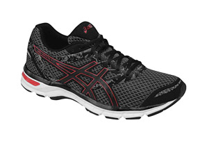 ASICS Gel-Excite 4 Shoes - Men's