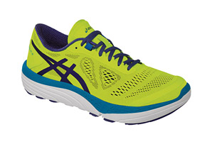 ASICS 33-M 2 Shoes - Men's