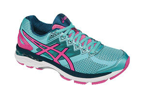 ASICS GT-2000 4 Shoes - Women's
