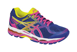 ASICS Gel-Surveyor 5 Shoes - Women's