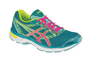 ASICS Gel-Excite 4 Shoes - Women's