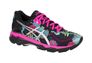 ASICS Gel-Kayano 23 Shoes - Women's