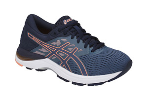 Gel-Flux 5  Shoes - Women's