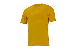 Alpinestars Manual Tee - Mens