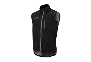 alpinestars Descender Windproof Vest