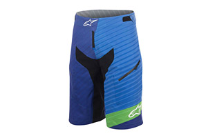 alpinestars Depth Shorts - Men's