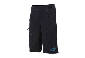 alpinestars Outrider WR Base Short - Men's