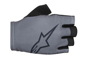 Alpinestars S-Lite Gloves
