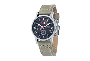 AVI-8 Hawker Hurricane AV-4041 Watch