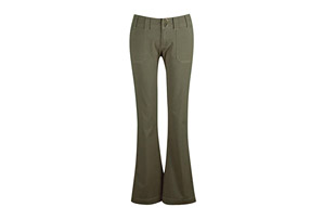 Aventura Kinsley Pant - Women's