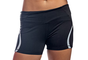 Shape Training Short - Women's