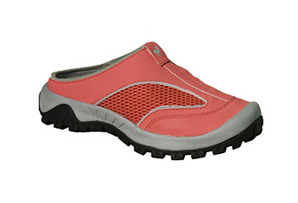 Baffin Mexico Shoes - Womens
