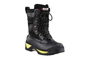 Baffin Crossfire Boots - Men's