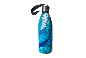 Future Bottle+ Carry Cover - 750 ml