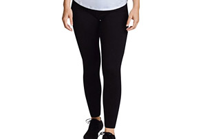 Energy Long Tight Mid - Women's
