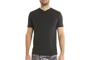 Energy Tee SS - Men's