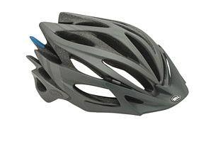 Bell Sweep Helmet - 2014