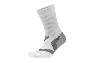 Balega Enduro V-tech Crew Socks
