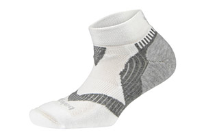 Balega Enduro V-tech Low Socks