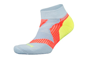 Balega Enduro Low Cut - Women's