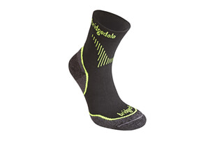 CoolFusion RUN Qw-ik Socks
