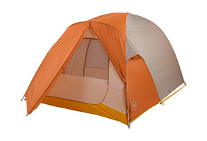 Big Agnes Wyoming Trail Camp 2P Tent