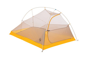 Big Agnes Fly Creek HV UL 2P Tent