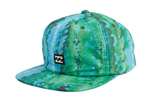 Billabong Mescy Dreams Hat
