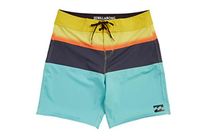 Billabong Tribong X Boardshort - Men's