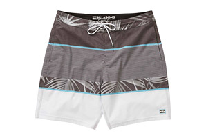 Billabong Spinner Lo Tide Boardshort - Men's