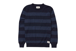 Billabong All Day Stripes Sweater - Men's