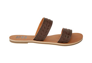 Billabong Hypnotic Soul Sandals - Women's