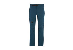 Black Diamond B.D.V. Pant - Men's