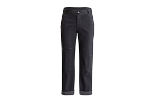 Black Diamond Dogma Pants - Men's
