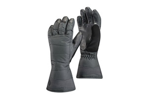 Black Diamond Ruby Gloves - Women's