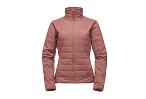 First Light Jacket - Women's