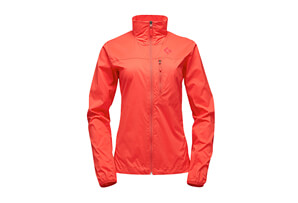 Alpine Start Jacket - Women's