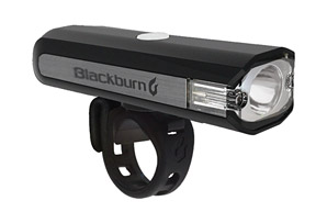 Blackburn Central 200 Front Light 2017