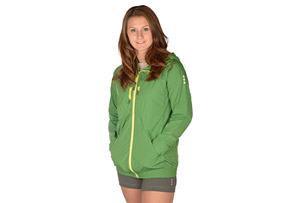 Blurr Inspire Jacket - Womens